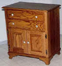 bedsidechest2door2drawer.jpg (26194 bytes)